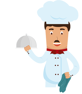 consultant igiena profesionala industria Mancare proaspata