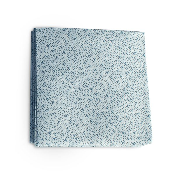 LAVETE INDUSTRIALE XTRA ABSORBENT PACK 50