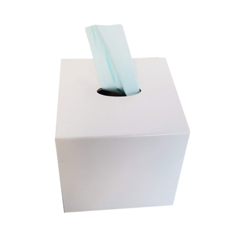 lavete industriale cutie xwoven xwxpp60