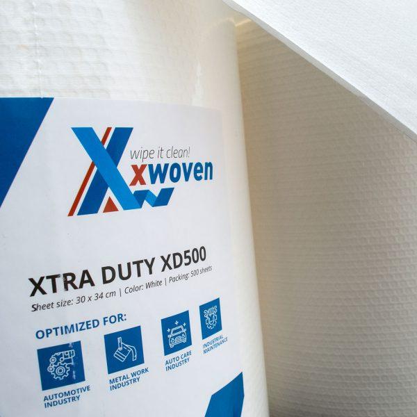 lavete-industriale-rola-xwxd500