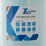 lavete-industriale-rola-xwxp500