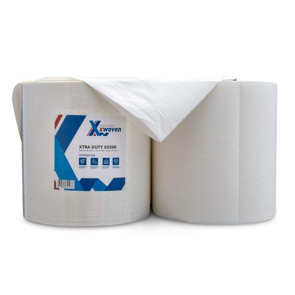lavete-industriale-role-xwxd-500