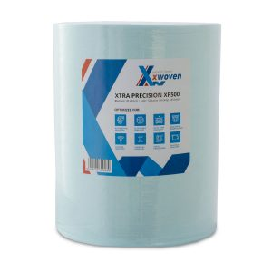 lavete industriale xwoven xwxp500