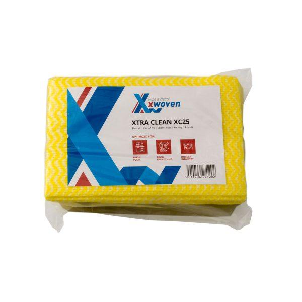 lavete-profesionale-galben-xwxc25