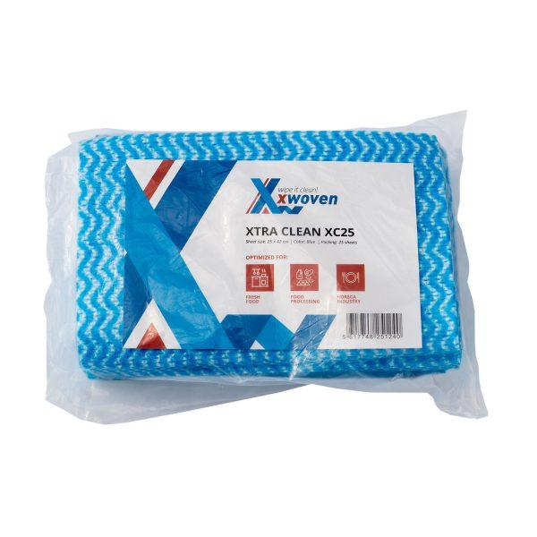 lavete-profesionale-pachet-xwxc25