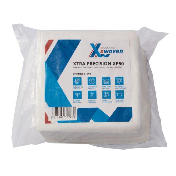pachet lavete industriale xwoven xwxp50