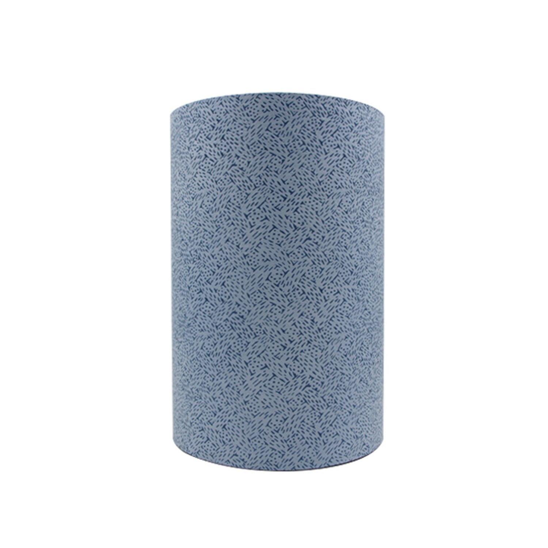 rola lavete industriale absorbante xwxa500