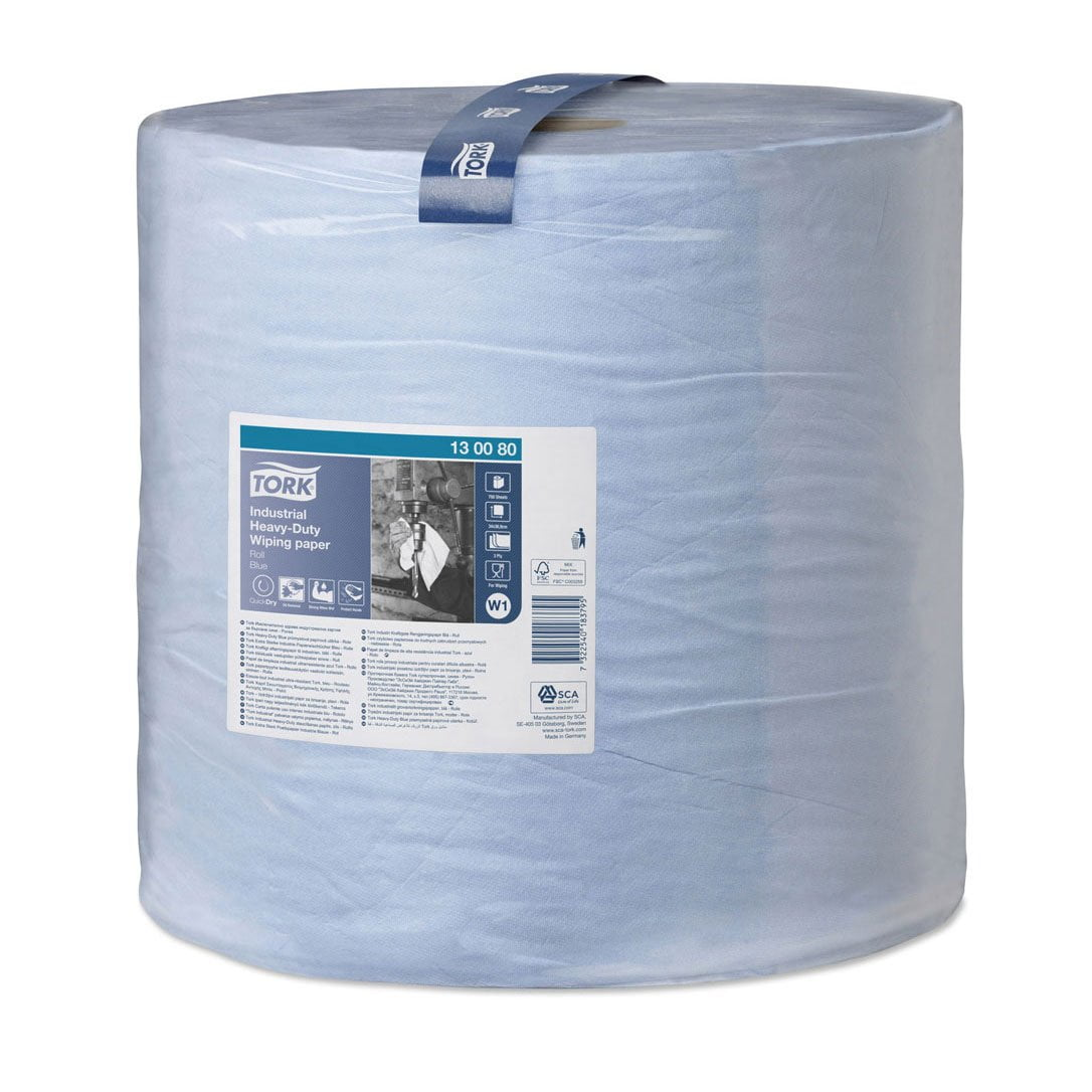 Rola-lavete-industriale-hartie-tad-3-straturi-Tork-130080
