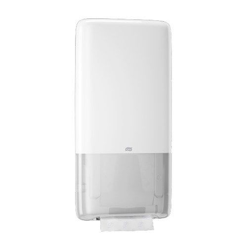 Dispenser-servetele-tork-peakserve-552500_2