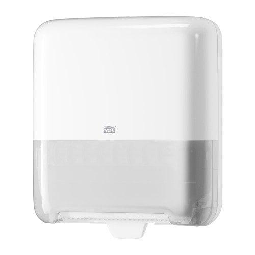 Dispenser-tork-matic-551000