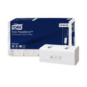 Servetele-maini-tork-100585