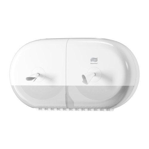 dispenser-hartie-igienica-tork-smartone-682000