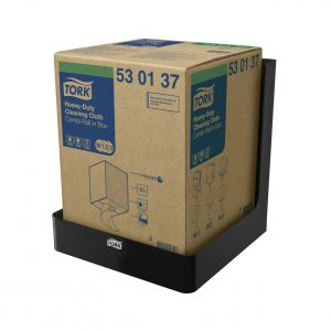 dispenser lavete industriale cutie tork 207210