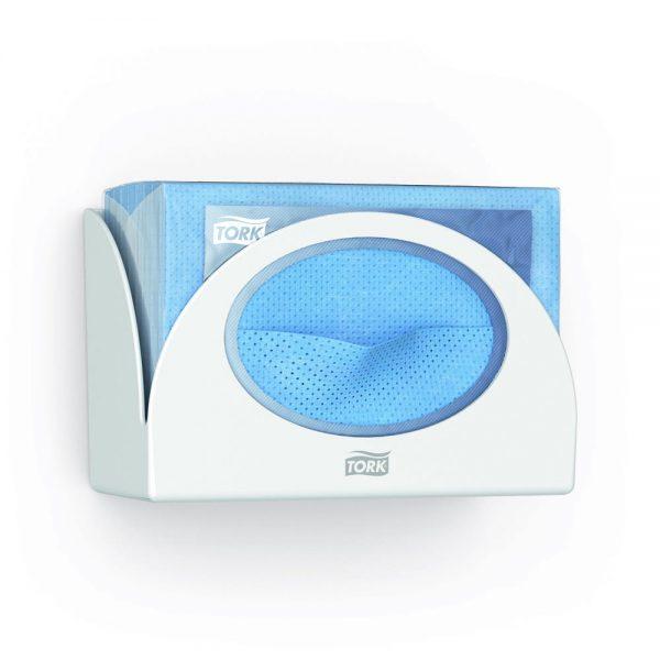 dispenser-lavete-industriale-pachet-tork-655100