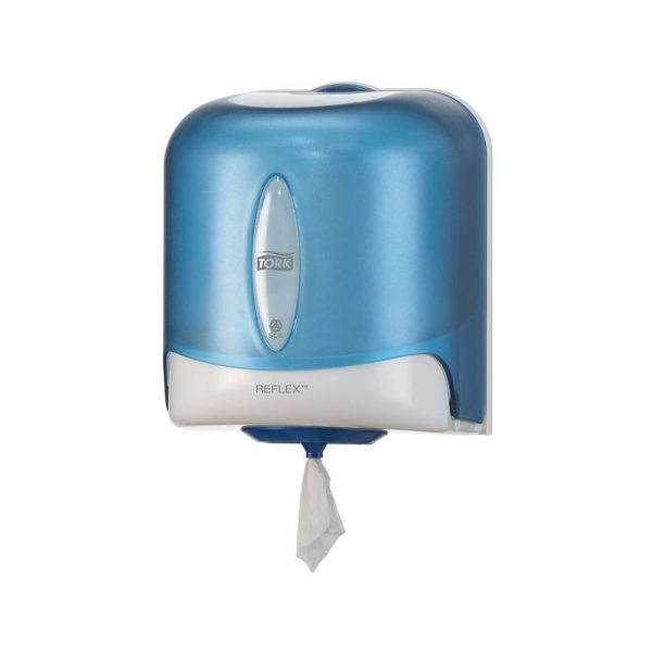 dispenser-lavete-tork-reflex-473133