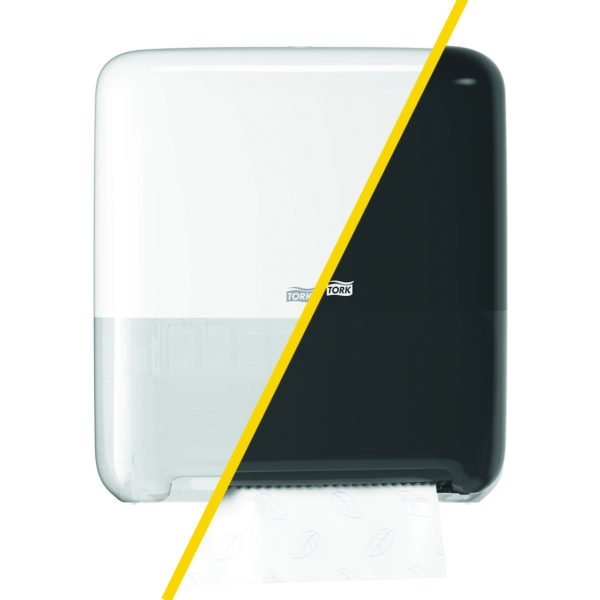 Dispenser Matic rola prosop Tork H1 551000 / 551008
