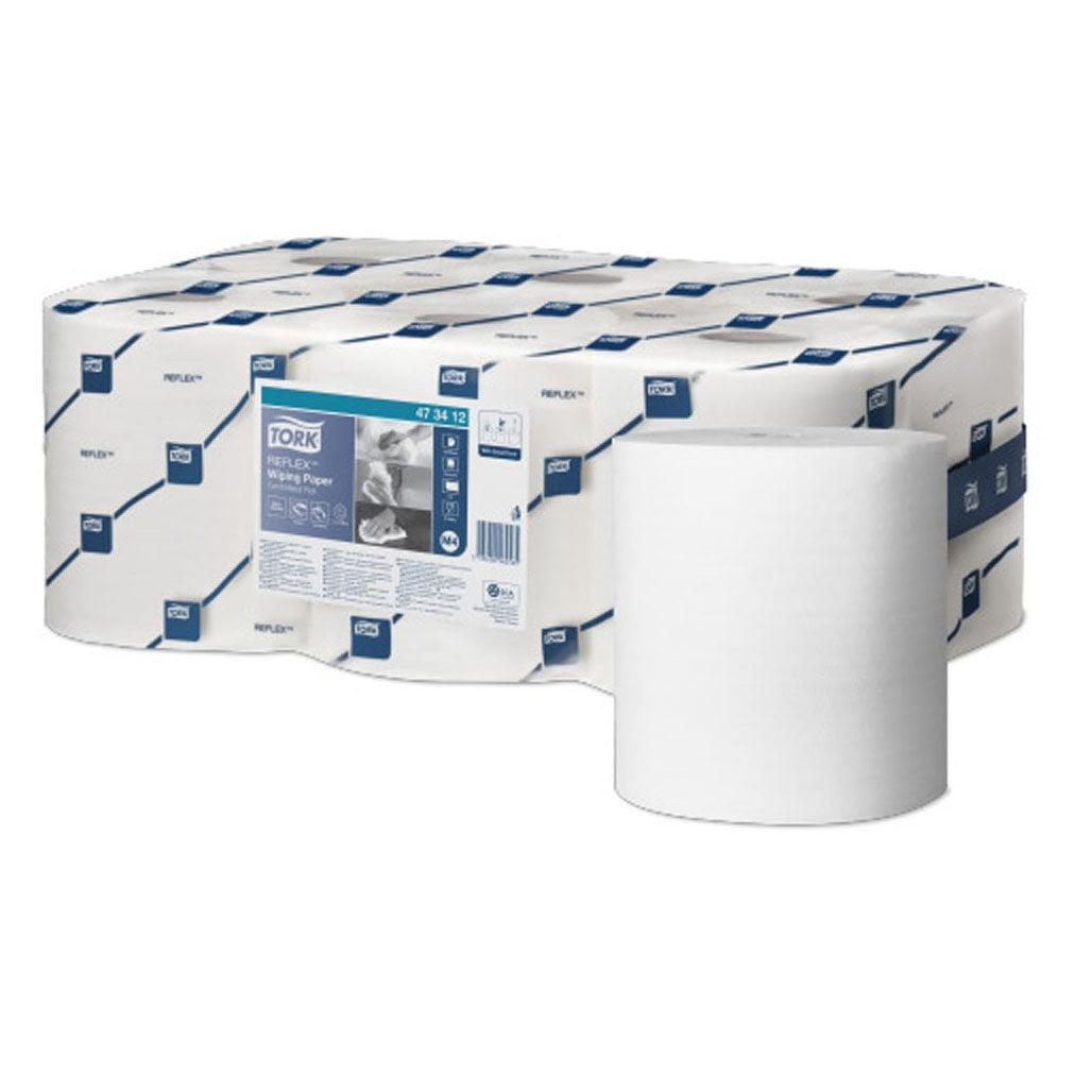 rola-lavete-hartie-tork-reflex-473412