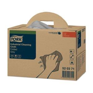 cutie lavete industriale tork 520371