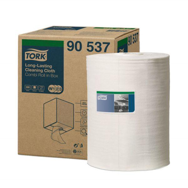 lavete industriale tork 90537