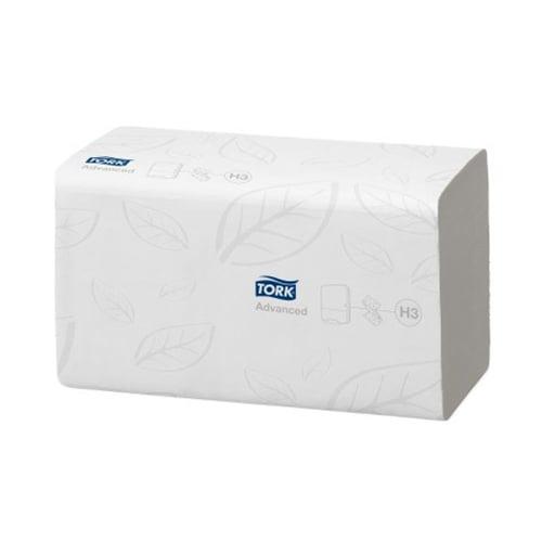 servetele-maini-hartie-2-straturi-tork-290163