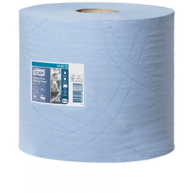 rola-hartie-industriala-albastra-tork-130072
