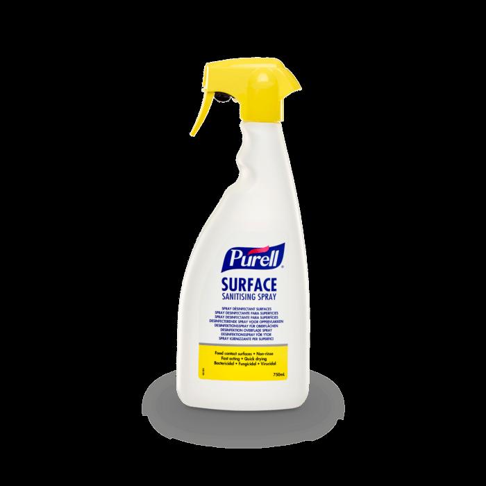 detergent-spray-dezinfectant-fara-clatire-suprafete-purell-32675