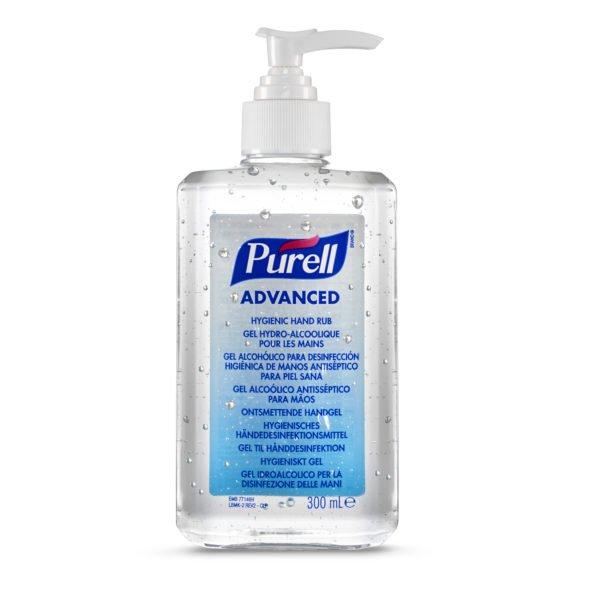 gel-dezinfectant-pentru-maini-purell-advanced-9663-300ml