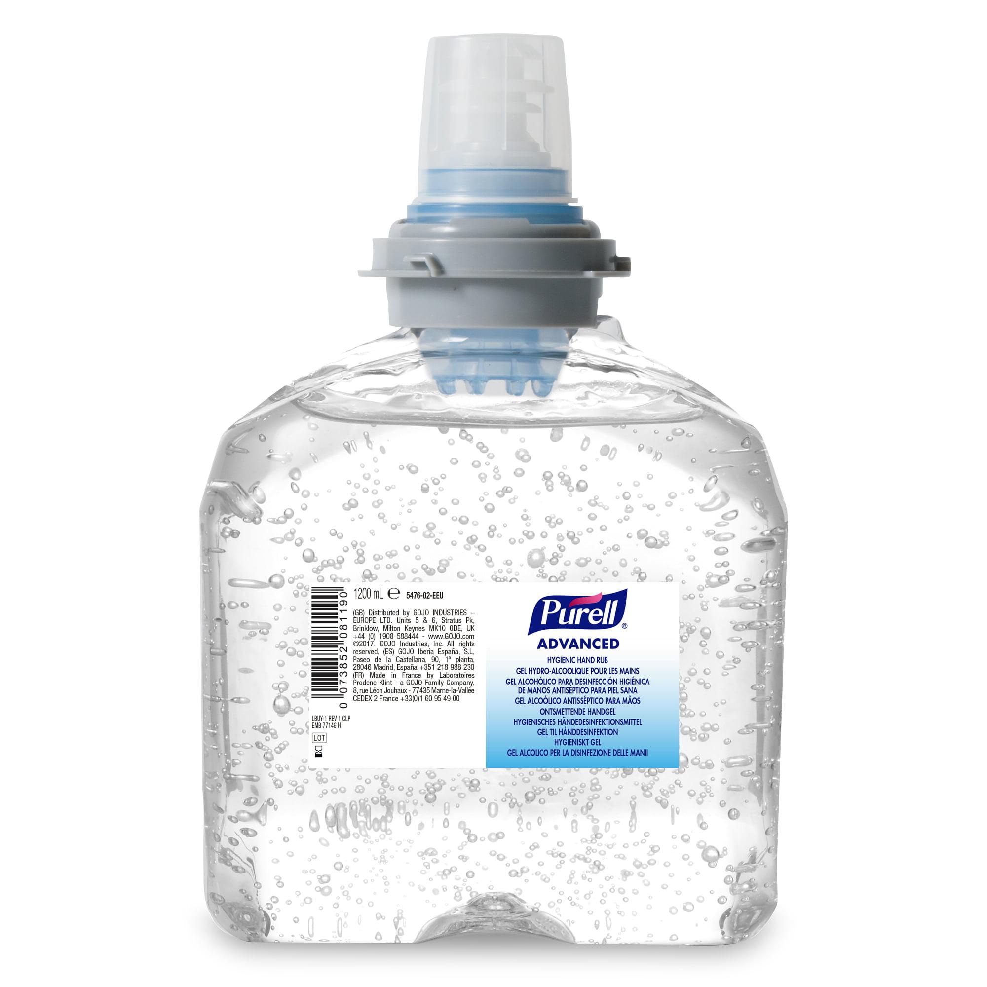 gel-dezinfectant-purell-tfx-5476-1200ml-pentru-dozator-cu-senzor