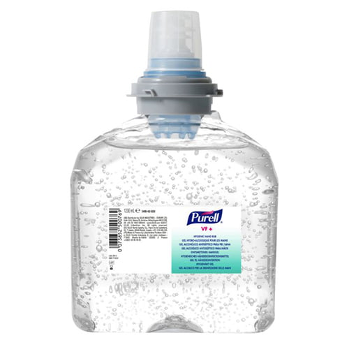 rezerva-gel-dezinfectant-purell-vf+-5497
