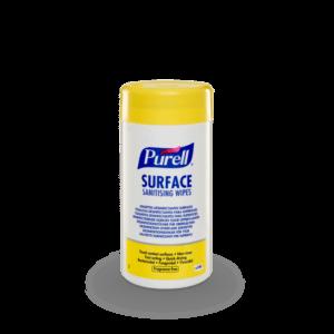 servetele-dezinfectante-suprafete-purell-95102