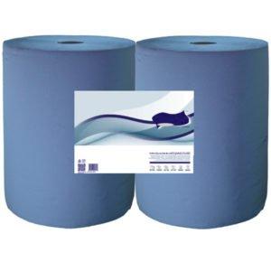 role-hartie-industriala-albastra-3-straturi-XL