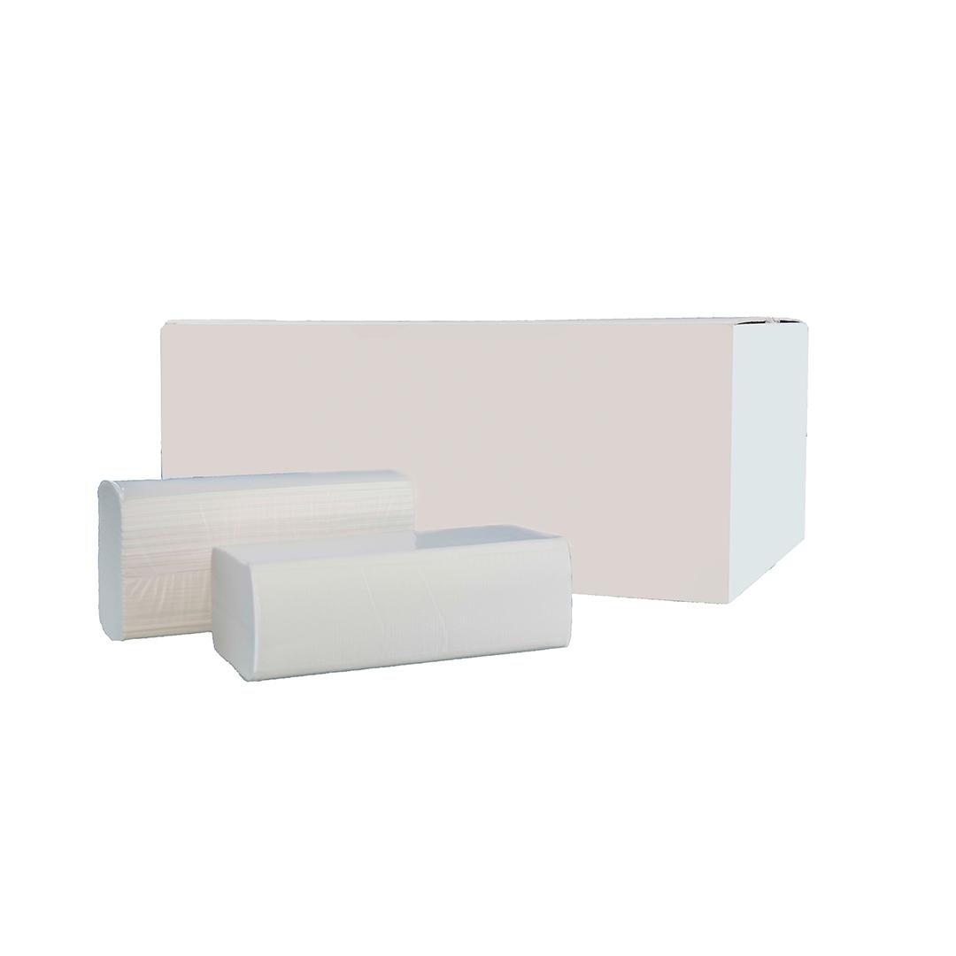 prosoape-de-hartie-tip-v-2-straturi-albe-celuloza
