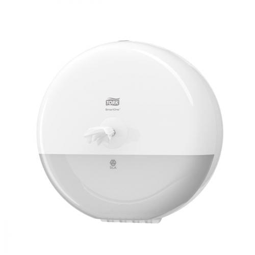 dispenser-hartie-igienica-tork-smartone-mini-681000