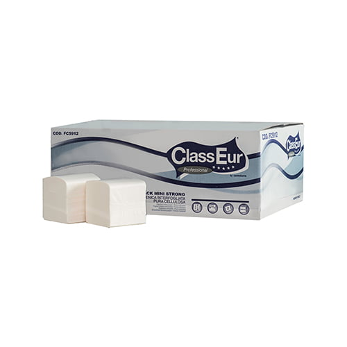 hartie-igienica-intercalata-2-straturi-alb
