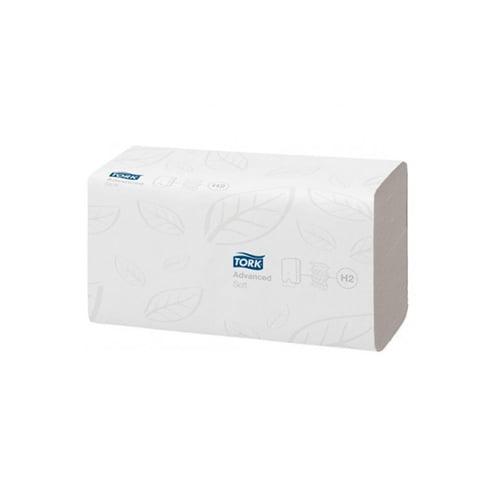prosoape-de-hartie-2-straturi-albe-tork-120289