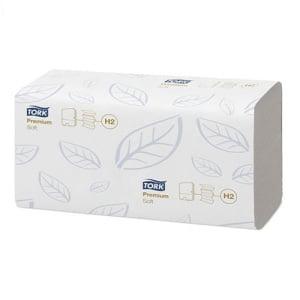 prosoape-de-hartie-delicate-premium-2-straturi-albe-tork-100288