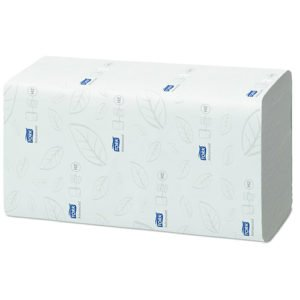 prosoape-de-hartie-dizolvabile-2-straturi-albe-tork-129089