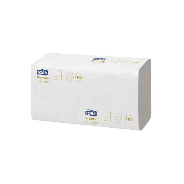 prosoape-de-hartie-v-2-straturi-albe-tork-100297