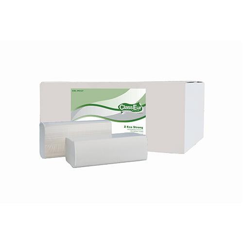 prosoape-de-hartie-z-2-straturi-alb