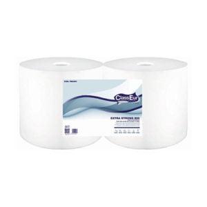 rola-hartie-industriala-2-straturi-celuloza-alba