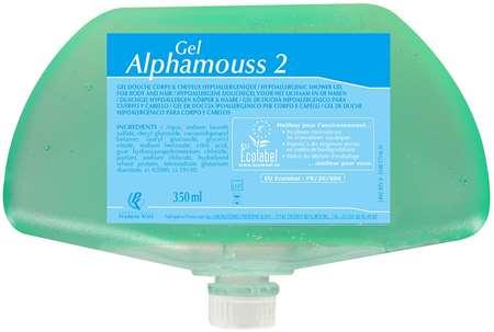 Preven alphamouss 2