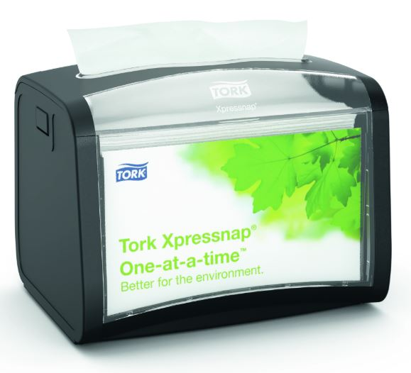 dispenser-servetele-de-masa-tork-n4-272611