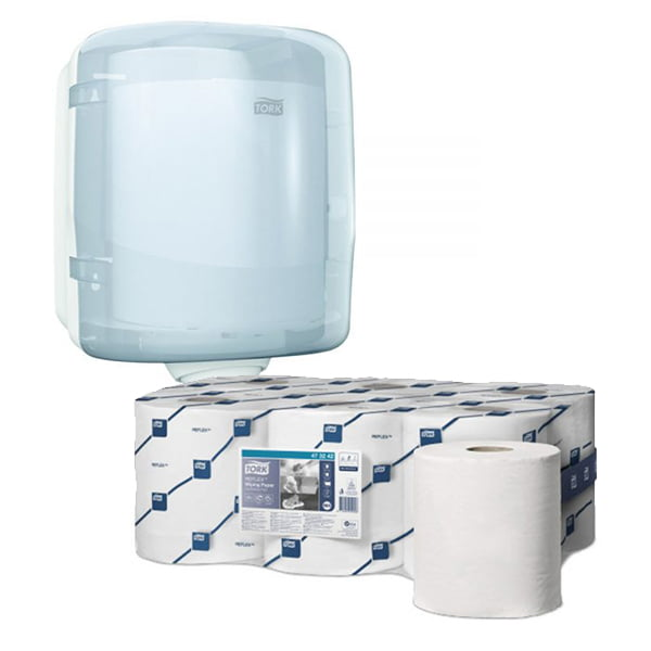 pachet-lavete-si-dispenser-derulare-centrala-Tork-Reflex-473190