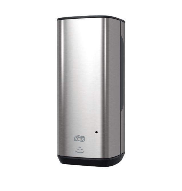 dispenser-inox-sapun-spuma-tork-senzor-460009