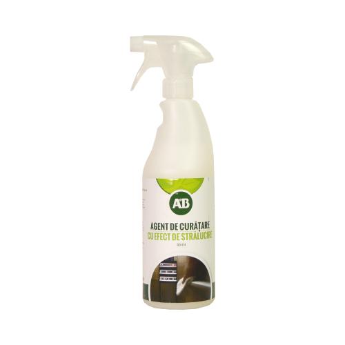 detergent-biologic-multi-suprafete-shine-cleaner-750ml