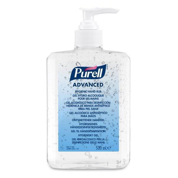 dezinfectant-maini-gel-flacon-cu-pompita-purell-advanced-9668