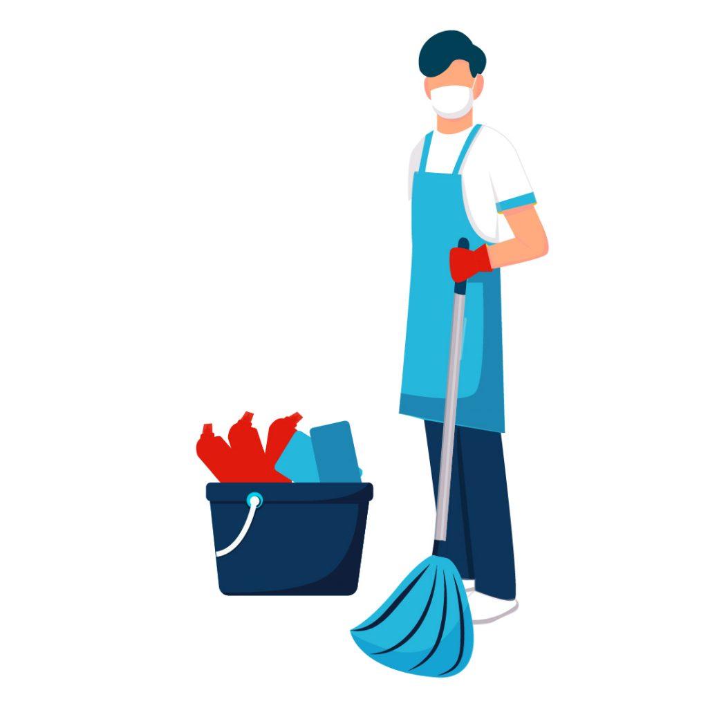 dezinfectarea-podelelor-si-a-pardoselilor