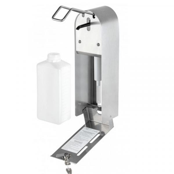 dispenser-dezinfectant-maini-inox-1000ml