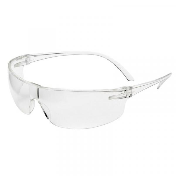 ochelari-de-protectie-transparenti-honeywell-svp200