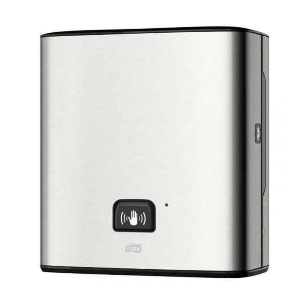 dispenser-prosoape-hartie-cu-senzor-tork-matic-460001